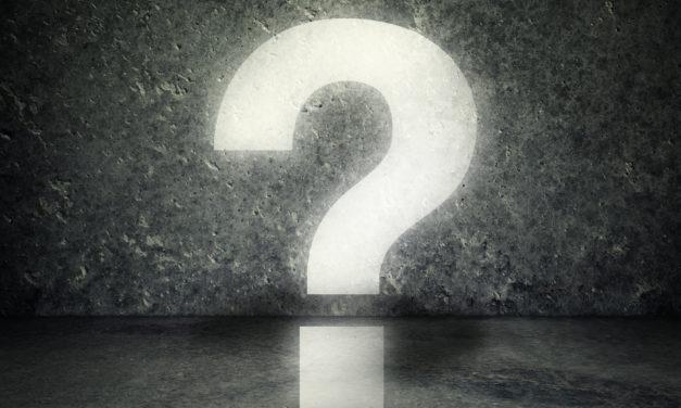Questions for Jonathan Kuai
