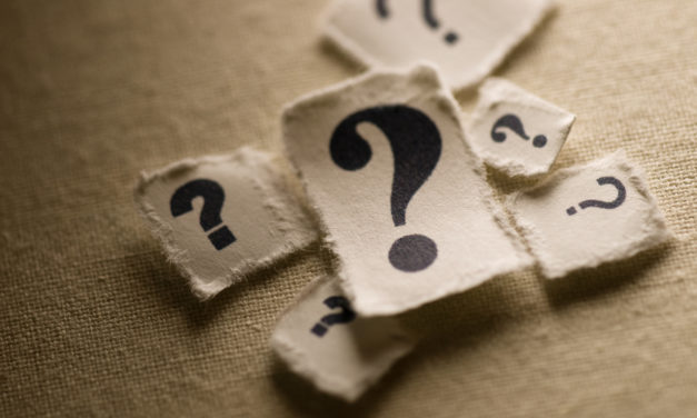 Questions for Sharon Bunzel